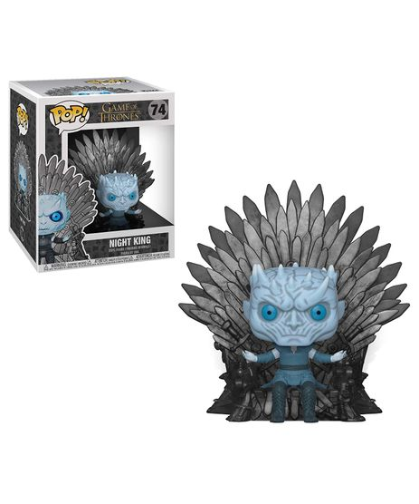 //www.cea.com.br/funko-pop---game-of-thrones---night-king-74-2349558/p?idsku=2816579