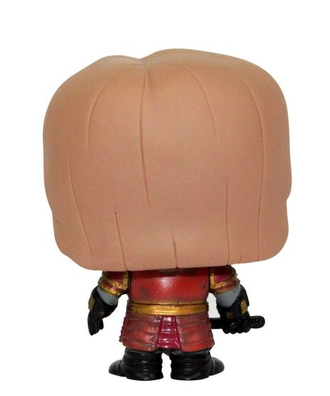 //www.cea.com.br/funko-pop-game-of-thrones-tyrion-2352038/p?idsku=2817758