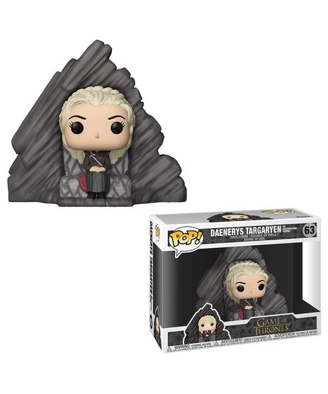 //www.cea.com.br/funko-pop---game-of-thrones-daenerys-2352831/p?idsku=2818458