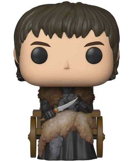 //www.cea.com.br/funko-pop---game-of-thrones---bran-stark-2353727/p?idsku=2819338