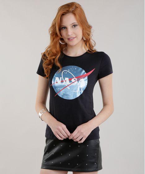c73071802 Blusa-Lunar-Preta-8769180-Preto 1 ...