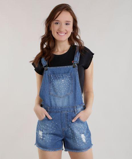 Jardineira-Jeans-Azul-Medio-8736502-Azul_Medio_1
