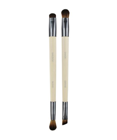 Kit-Pinceis-Duo-Para-Sombras-2-unidades-Ecotools-Unico-9955582-Unico_1