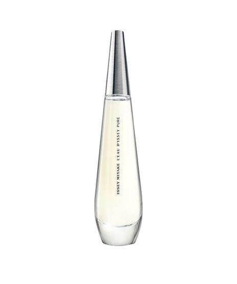 Perfume-L-Eau-D-Issey-Pure-Feminino-Eau-de-Parfum-50ml-Unico-9955842-Unico_1