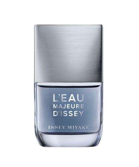 Perfume-L-Eau-Majeure-D-Issey-Masculino-Eau-de-Toilette-50ml-Unico-9955844-Unico_1