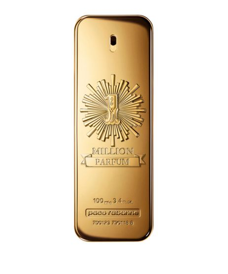 Perfume-Paco-Rabanne-1-Million-Masculino-Parfum-100ml-Unico-9956893-Unico_1