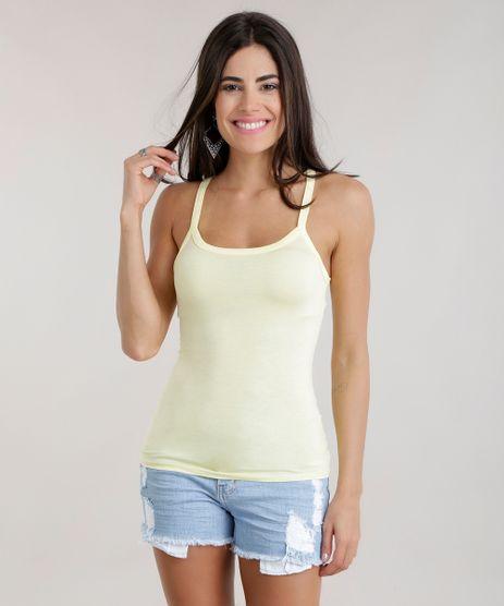 Regata-Basica-Amarelo-Claro-8698619-Amarelo_Claro_1