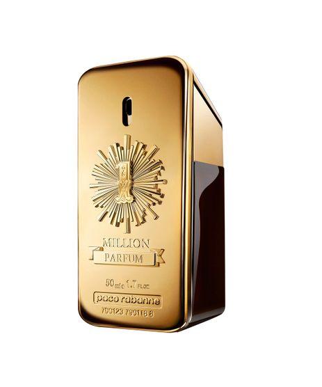 Perfume-Paco-Rabanne-1-Million-Masculino-Parfum-50ml-Unico-9956894-Unico_1