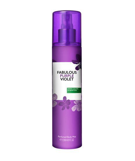 Perfume-Body-Mist-Benetton-Fabulous-Purple-Feminino-236ml-Unico-9956920-Unico_1