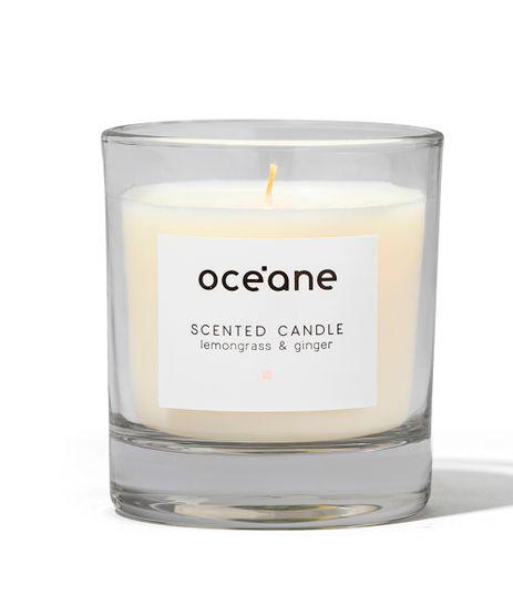 Vela-Perfumada-Oceane---Capim-Limao-e-Gengibre-Unico-9956075-Unico_1