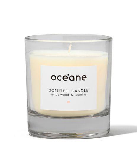 Vela-Perfumada-Oceane---Sandalo-e-Jasmim-Unico-9956076-Unico_1
