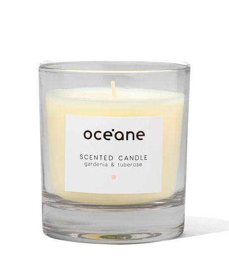 Vela-Perfumada-Oceane---Gardenia-e-Tuberosa-Unico-9956077-Unico_1
