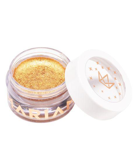 Sombra-Jelly-Mari-Maria---Diorium-Unico-9948789-Unico_1