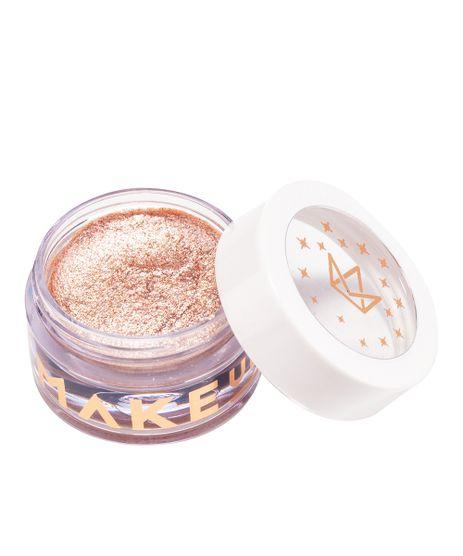 Sombra-Jelly-Mari-Maria---Rose-Diamond-Unico-9948790-Unico_1
