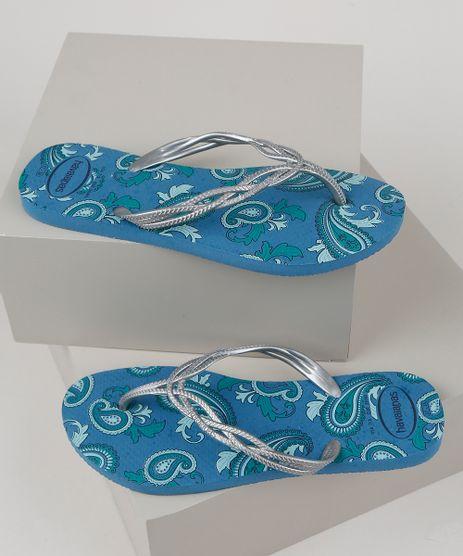 Chinelo-Feminino-Havaianas-Flash-Sweet-Royal-Estampado-Paisley-Azul-9951519-Azul_1