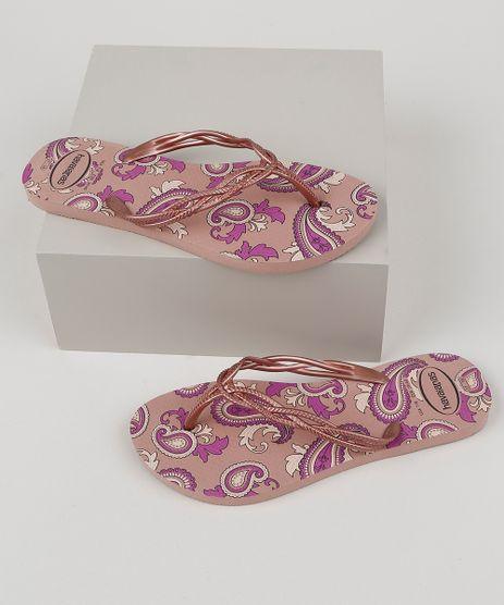 Chinelo-Feminino-Havaianas-Flash-Sweet-Royal-Estampado-Paisley-Rose-9951950-Rose_1