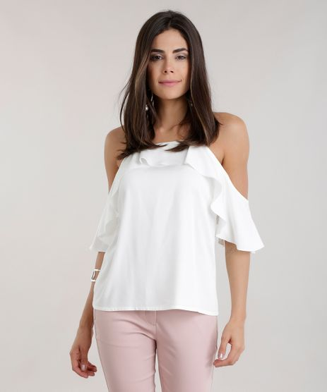 Blusa-Open-Shoulder-com-Babado-Off-White-8699527-Off_White_1