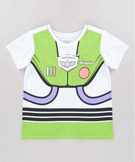 Camiseta-Buzz-Lightyear-Branca-8731627-Branco_1