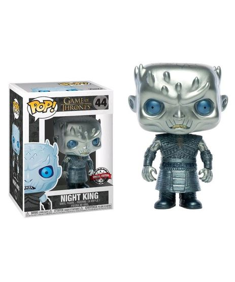 //www.cea.com.br/funko-pop----game-of-thrones---night-king---44-2356664/p?idsku=2827324