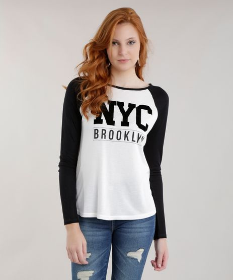 Blusa-com-Recorte--NYC-Brooklyn--Of-White-8691909-Of_White_1