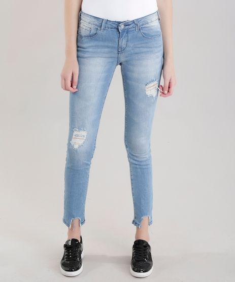 Calca-Jeans-Skinny-Azul-Claro-8674514-Azul_Claro_1