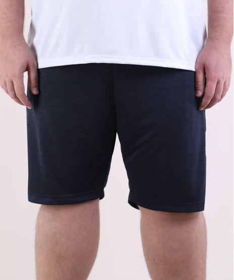 Bermuda-Masculina-Plus-Size-Esportiva-Ace-com-Faixa-Lateral-Azul-Marinho-9953817-Azul_Marinho_1