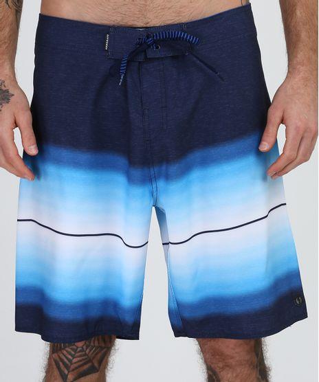 Bermuda-Masculina-Tradicional-Degrade-com-Bolsos-Azul-9944777-Azul_1
