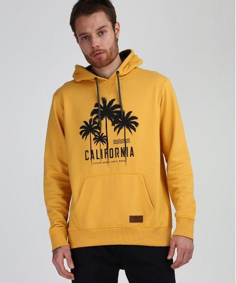 Blusao-de-Moletom-Felpado-Masculino-com-Capuz-Amarelo-9799161-Amarelo_1