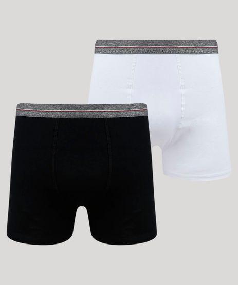 Kit-de-2-Cuecas-Masculinas-em-Algodao-Egipcio-Boxer-Multicor-9953287-Multicor_1