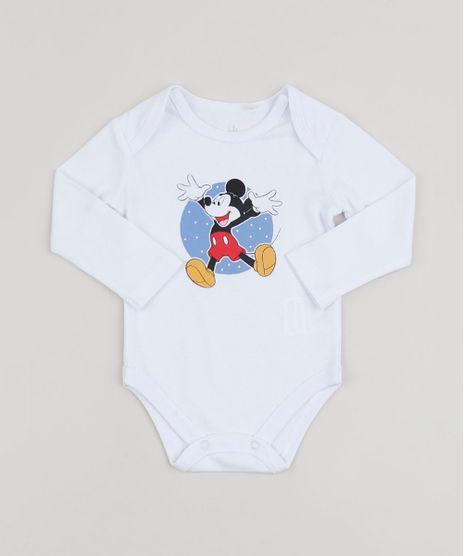 Body-Infantil-Mickey-Manga-Longa-Branco-9917756-Branco_1