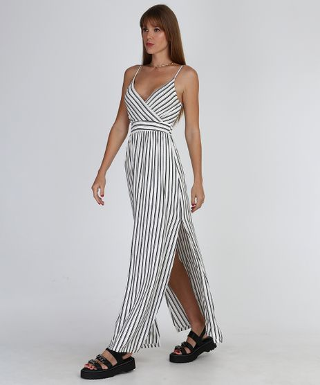 Vestido-Feminino-Longo-Listrado-Transpassado-Alca-Fina-Off-White-9945753-Off_White_1