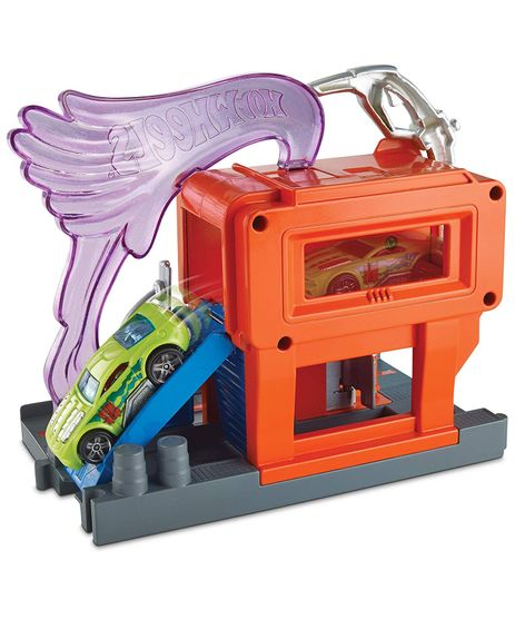 //www.cea.com.br/pista-hot-wheels---city-downtown---posto-de-gasolina---mattel-2360004/p?idsku=2836720