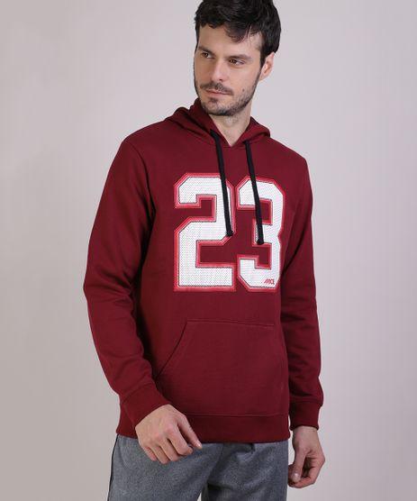 Blusao-de-Moletom-Masculino-Esportivo-Ace--23--com-Capuz-e-Bolso-Canguru-Vinho-9796311-Vinho_1