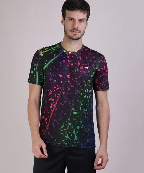 Camiseta-Masculina-Esportiva-Ace-Estampada-Manga-Curta-Preta-9952519-Preto_1
