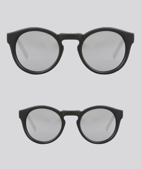8628636154b22 Óculos de Sol Feminino. Vários Modelos - C A