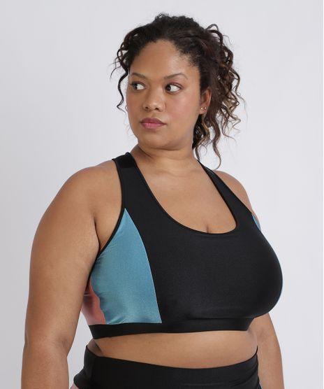 Top-Feminino-Plus-Size-Ace-Esporte-Nadador-com-Recorte-Preto-9956121-Preto_1