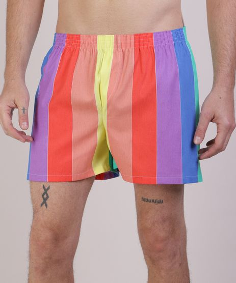 Samba-Cancao-Masculina-Listrada-Arco-Iris-Pride-LGBT-Multicor-9944915-Multicor_1