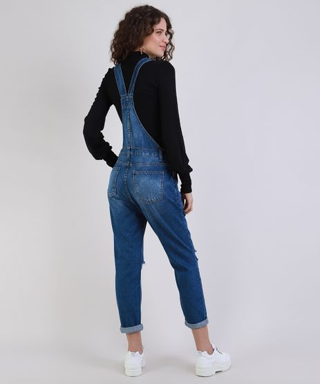 //www.cea.com.br/macacao-jeans-feminino-relaxed-destroyed-azul-escuro-9946104-azul_escuro/p?idsku=2767376