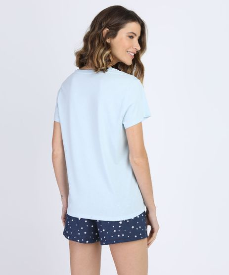 //www.cea.com.br/pijama-feminino--go-away-come-again-another-day--manga-curta-azul-claro-9946682-azul_claro/p?idsku=2763481
