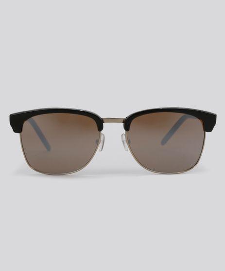 Oculos-de-Sol-Quadrado-Masculino-Oneself-Preto-8519451-Preto_1