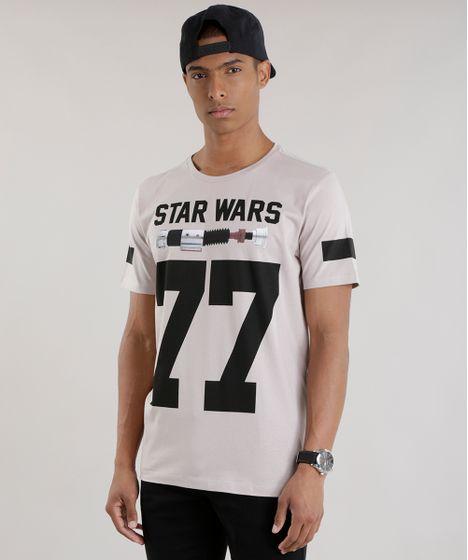 Camiseta-Star-Wars-Rose-8707018-Rose 1 ... 5762769e6e8