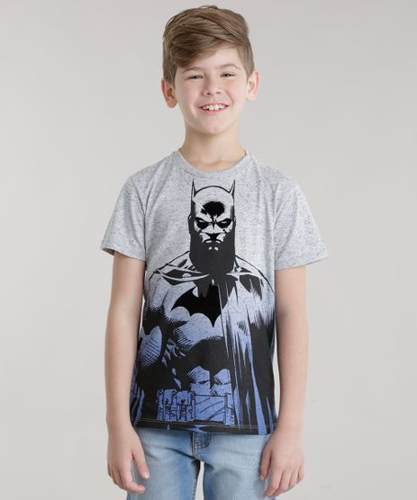 Camiseta-Batman-Botone-Cinza-Mescla-8698537-Cinza_Mescla_1