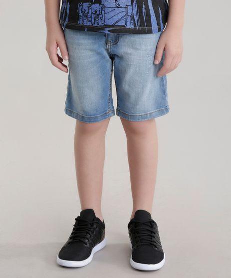 Bermuda-Jeans-Slim-Azul-Claro-8703215-Azul_Claro_1