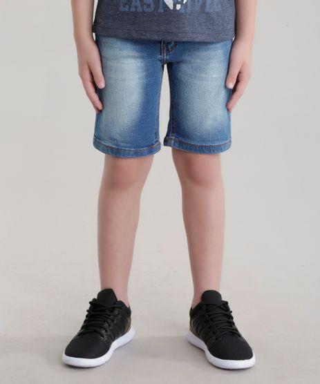 Bermuda-Jeans-Slim-Azul-Claro-8703222-Azul_Claro_1