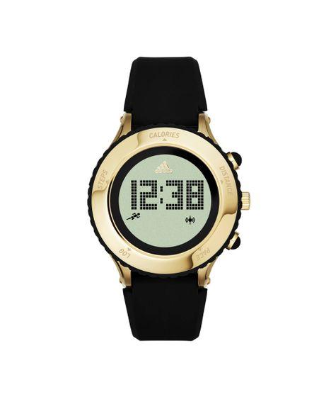 f8316e1148a02 cea · Moda Masculina · Acessórios · Relógios.  image-f72240e2d2784b019fc38c68db3139cb  image-f72240e2d2784b019fc38c68db3139cb
