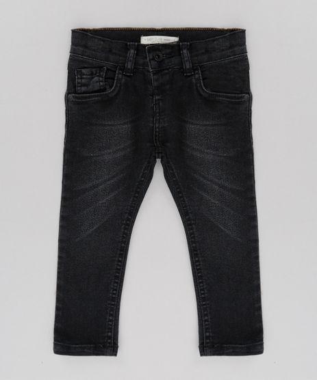 Calca-Jeans-Preta-8703906-Preto_1