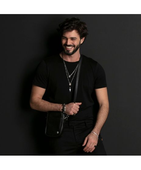 //www.cea.com.br/shoulder-bag-leather---black-2421545/p?idsku=2871789