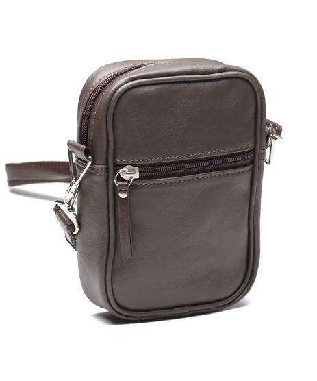 //www.cea.com.br/shoulder-bag-leather---brown-2421557/p?idsku=2871816