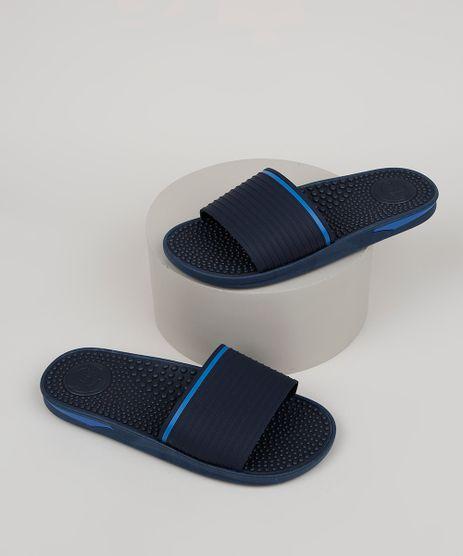 Chinelo-Slide-Masculino-Beira-Rio-Sport-Azul-Marinho-9958560-Azul_Marinho_1