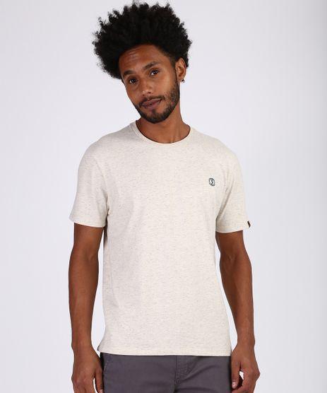 Camiseta-Masculina--Good-Times-Suncoast--Manga-Curta-Gola-Careca-Bege-Claro-9608488-Bege_Claro_1
